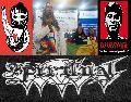 Uniendo Fuerxas n° 11 - Programa de radio Heavy-Punk