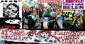 Uniendo Fuerxas n° 15 - Programa de radio Heavy-Punk