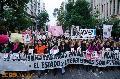 Córdoba  #MiercolesNegro #NosotrasParamos