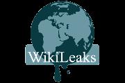 """Wikileaks: """"Una gran biblioteca de la rebelión"""""""