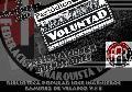 Presentación del periódico VoluntaD, órgano de la Federación Anarquista de Rosario (FAR)