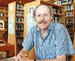 Claudio Katz entrevistado por Luis Bonilla-Molina