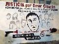 La marca de Omar en Barrio Hipódromo