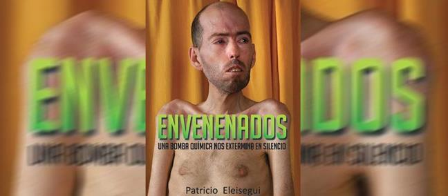Envenenados: Argenti...