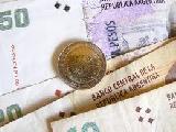 El Presupuesto 2017 pasó la prueba en Diputados