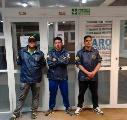 Repudian represión a estudiantes de la Universidad Nacional de La Rioja