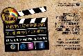 Invitación: ARANDU Muestra Latinoamericana de Cine Indígena y Comunitario