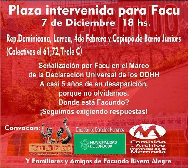 Por Facundo Rivera A...