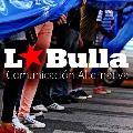 San Luis: la policía detuvo arbitrariamente a dos comunicadoras populares