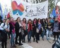 Mar del Plata: continúa la polémica por la elección de la Reina del Mar