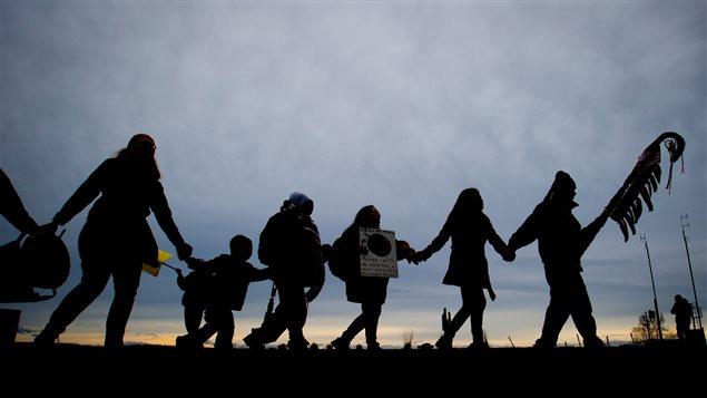Canadá: Tres generac...
