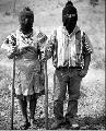 Comunicado Zapatista: Los muros arriba, las grietas abajo (y a la izquierda)