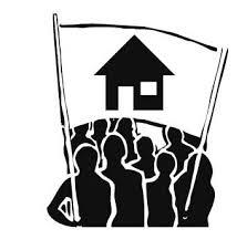 Derecho a la viviend...