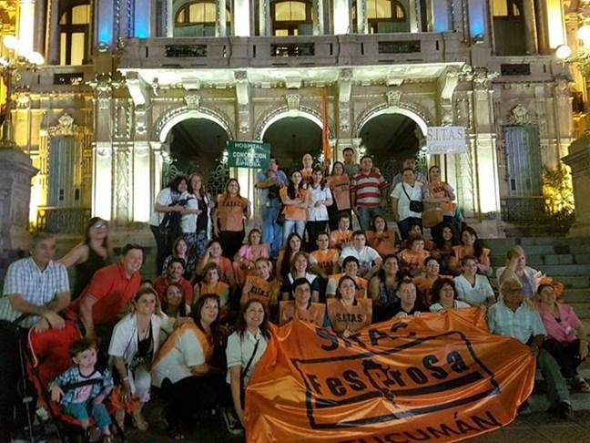 Tucumán: Manzur no p...