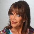 Liliana López Foresi, los medios, la publicidad y la resistencia