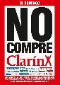 Mañana, Clarín sacará noticias viejas