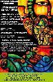 Festival Solidario en Ciudad Evita