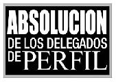 Suspenden el juicio contra los delegados de prensa de Perfil-SiPreBA