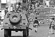 El Caracazo. La Venezuela de ayer y hoy