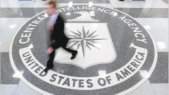 CIA: del mito a la i...