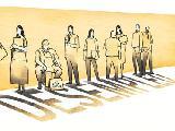 Desocupación y empleo: lo que hay detrás de las estadísticas