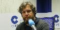 ¡Alerta Argentina! periodista español David Gistau persona non grata.