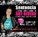 Sentencia a los reponsables del asesinato de Any Rivero