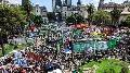 Varios gremios de Rosario adhieren a la movilización de la CGT