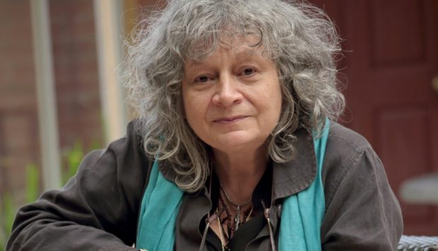 "Rita Segato: ""No pod..."