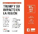 Taller EDI 2017: Trump y su impacto en la región