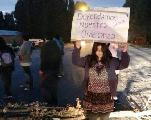 Corren peligro las cuatro ordenanzas que prohíben el fracking en Neuquén