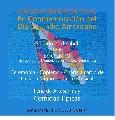 22/4: Día del Indio Americano - Jornada Intercultural
