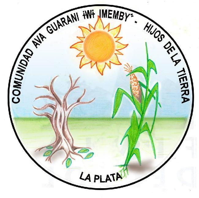La Plata: Comunidad ...