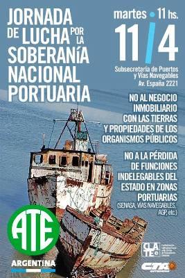 Jornada Nacional de ...