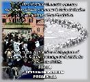 Acto por los 40 años de Madres de Plaza de Mayo