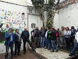"""Designaciones """"a dedo"""" y amenazas de despidos en ANSES Tucumán"""