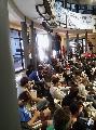 Resoluciones de la Asamblea General del SiPreBA