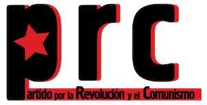 Polémica, libertad d...