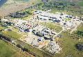 San Luis: Impulsan modelo de fábrica recuperada para abrir plantas industriales cerradas