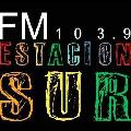 Comunicado de la RNMA: ¡FM Estación Sur no se calla!