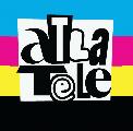 Editorial Atlántida-Televisa: paro total por la reincorporación de los 25 despedidos