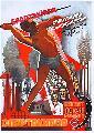El deporte y el movimiento obrero socialista