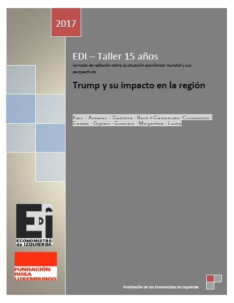 EDI – Taller 15 años...
