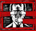 Embestida del Ministerio de Comunicaciones: Decomisan radios y detienen a sus directores