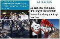 Macri y los medios: otro intento para detener la protesta social