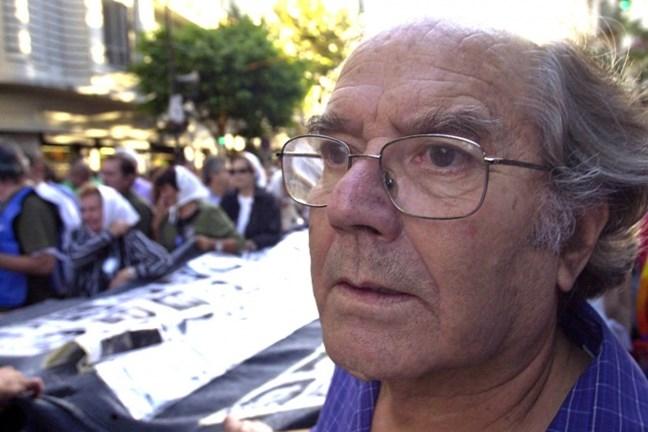 Pérez Esquivel comp...