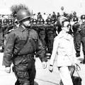 Tucumán: Militante indígena declaró sobre el secuestro y las torturas que sufrió en 1975