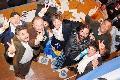 Fraude de Baradel en elecciones de La Plata
