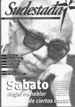Ernesto Sabato: Mejo...