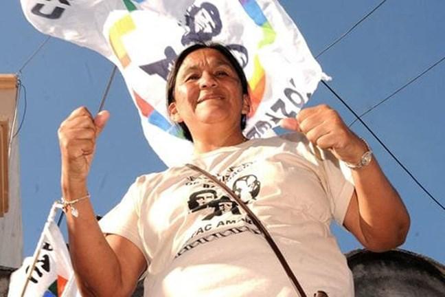 Jujuy desconoce la r...